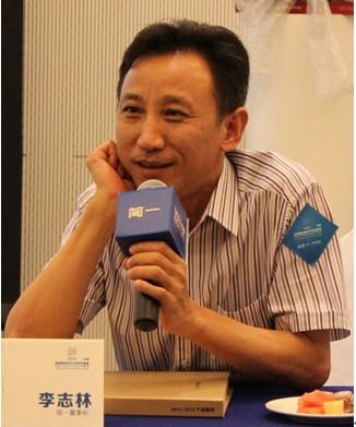 公司 公司背景 郑树芬 主创团队 服务    李志豪:大家好,在这里见到的图片